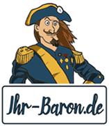 Ihr-Baron.de