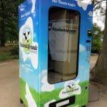 Automatenbeklebung-Automatenbeschriftung-Frischmilchfreunde